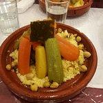 Photo of Restaurant Oscar Progres