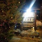 Photo of Hotel Aigle