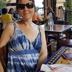 Photo de Ceviche St. Petersburg