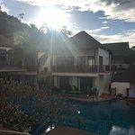 Mac Resort Hotel Foto