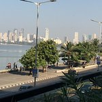 Photo of InterContinental Marine Drive