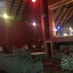 Photo de Uris Safari Lodge