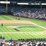 Foto de Safeco Field