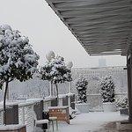 Photo of Hotel Adresa