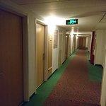 Photo of Hotel Ibis (Dalian Sanba Square)