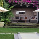 Photo of Villa Massilia Bali