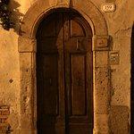 Photo of Le Camere Del Ceccottino