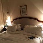 Hotel de la Cite Carcassonne - MGallery Collection Foto