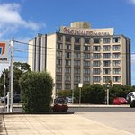 Photo of Rydges Geelong