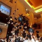 Zdjęcie The Ritz-Carlton Jakarta, Mega Kuningan
