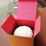 Photo of Sprinkles Cupcakes