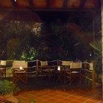 Photo de Hotel Montemerlo