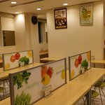 Photo of Super Hotel Tokyo Nihonbashi Mitsukoshi Mae