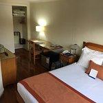 Photo de Presidente Hotel Santiago