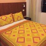Photo of Aparthotel Premium Suites Santa Cruz