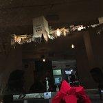 Foto di Restaurante Ruta del Azafran