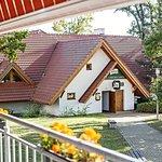 Photo of Parkhotel Hluboka nad Vltavou