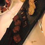 Photo de La Regence - Kosher Fine Dining Restaurant