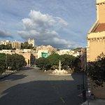 Photo of B&B del Duomo