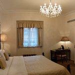 Photo of Savic Hotel
