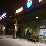 Valokuva: Original Sokos Hotel Kuusamo