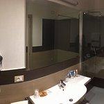 Photo of California Hotel