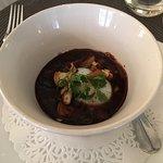 Bilde fra Restaurant Le Goujon