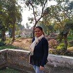 Foto di Betwa Retreat