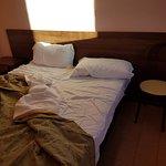 ภาพถ่ายของ Hotel Galassia