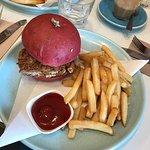 Foto de Rad Cafe