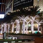 Photo of Radisson Blu Residence, Dubai Marina