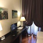 Photo of SuiteDreams Hotel
