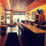 North Street Diner