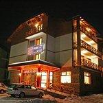 Pirina Club Hotel