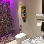 Fotografie: Hotel Moresco
