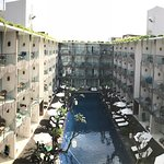 The Bene Hotel Foto