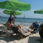 Photo of Golden Beach