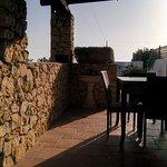 Photo de Residence Al Paradiso