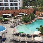 Photo of Hilton Vilamoura As Cascatas Golf Resort & Spa