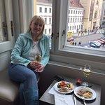 Hotel Kings Court Foto