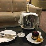 Photo de Hotel Kings Court