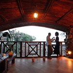 Lake View Room, Kuriftu Resort and spa Bahirdar !