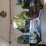 Villas Watamu Resort resmi
