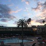 Photo of Rosen Plaza Hotel