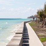 Photo of Island Seas Resort