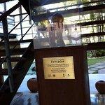 Foto di Resort La Torre