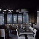Photo of 't Marmietje