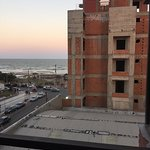 Photo of New Seaboard Hotel