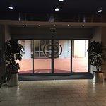 Hotel Executive Forli Foto