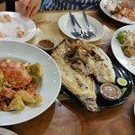 Photo of Karon Seafood
